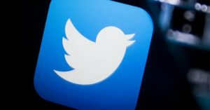 eliminar cuenta de twitter