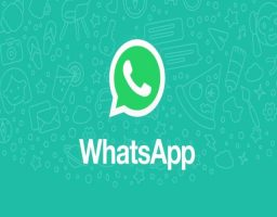 Cómo se hacen llamadas por Whatsapp