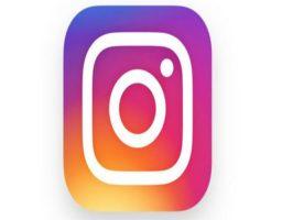 Cómo crear una cuenta de Instagram desde PC