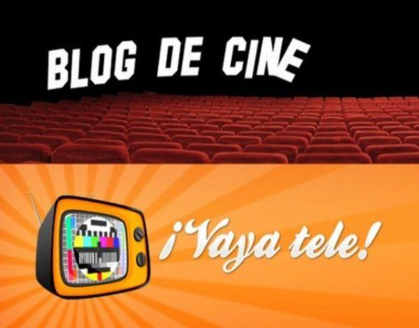 Cómo crear un blog de cine