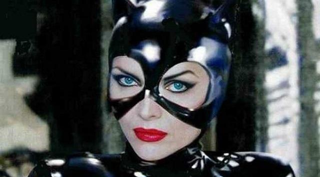 Hacer Un Disfraz De Catwoman Cómo Lograr Realizarlo Quehowtocom
