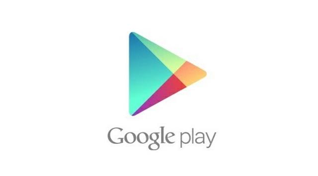 instalar Google