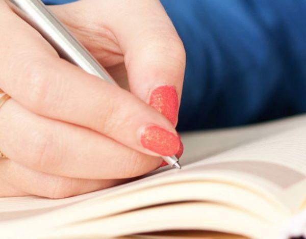 Cómo se escribe: excelente o exelente
