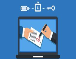 Cómo instalar un certificado digital