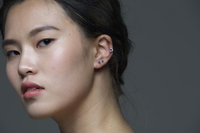 Qué hacer para que no se infecte el piercing