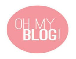 Cómo poner contador de visitas en el blog