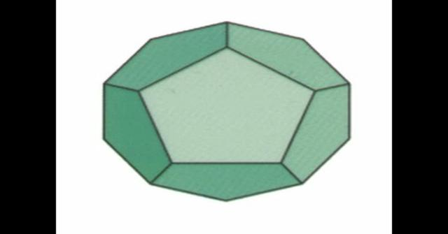 cómo hacer un dodecaedro