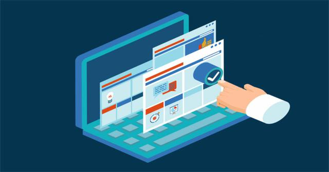 obtener un certificado digital