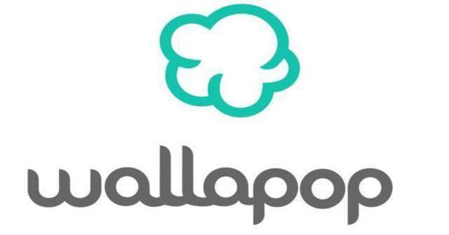 wallapop para pc