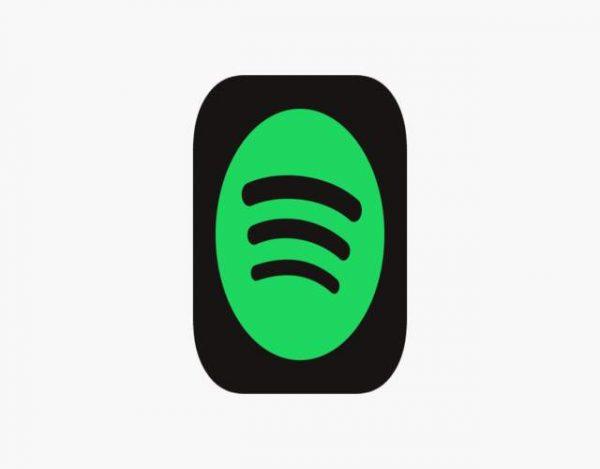 Cómo descargar Spotify y cómo usarlo