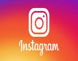 Cómo subir fotos a instagram desde pc
