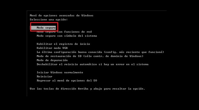 activar licencia de Windows XP