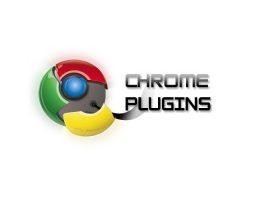 eliminar plugins de Chrome