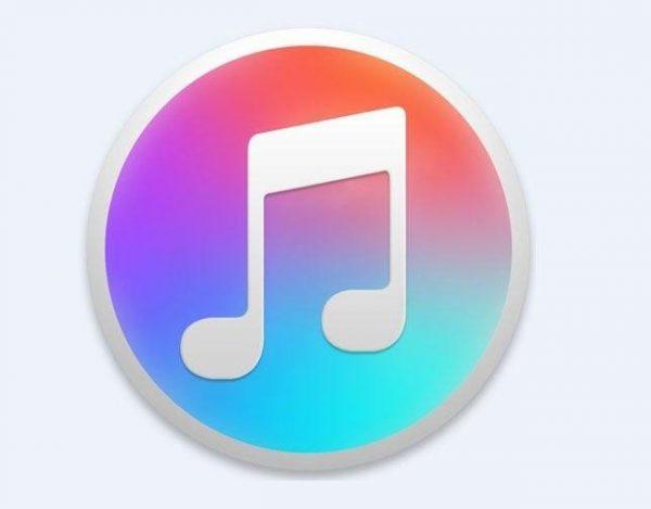 iTunes para descargar vídeos
