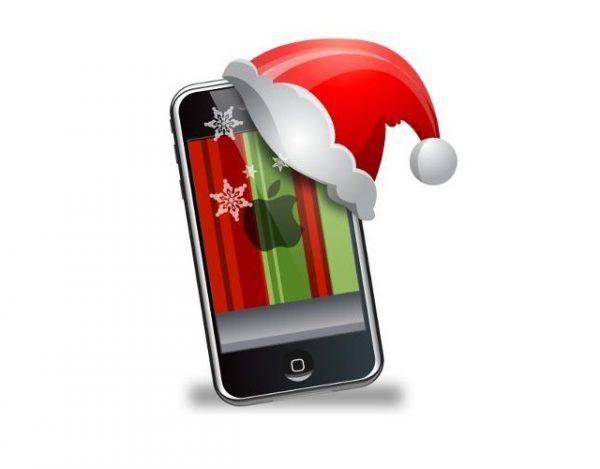 mejores aplicaciones iPhone