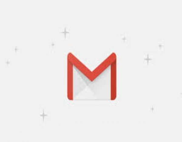 mi cuenta gmail