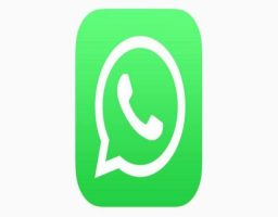 whatsapp en iphone