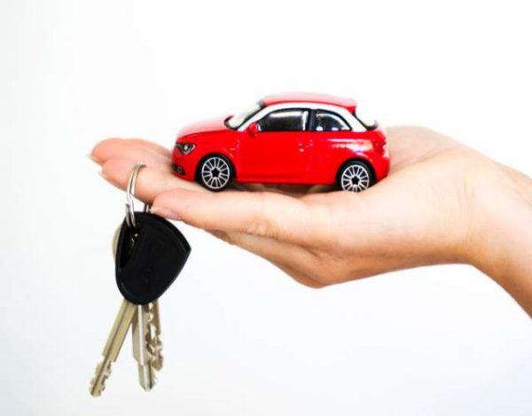 Cómo funciona el leasing de coches