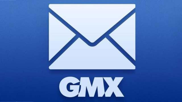 configurar el gmx