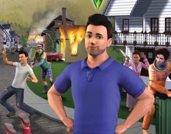 Cómo descargar Los Sims 3 gratis e instalar