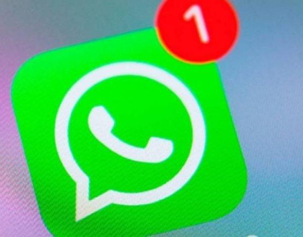 Cómo descargar WhatsApp gratis en iPhone