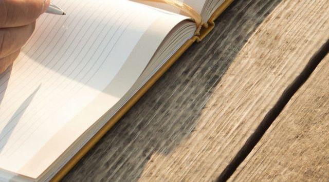 Cómo se escribe: halago o alago
