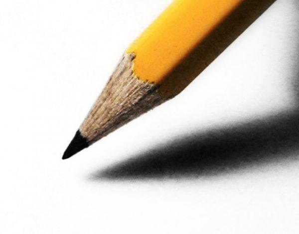 Cómo se escribe: halago y alago