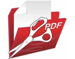 unir un PDF en Mac