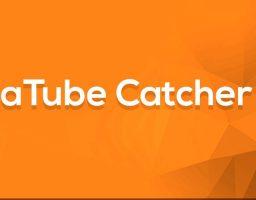 Como descargar videos de YouTube con AtubeCatcher