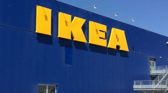 Ikea compra online