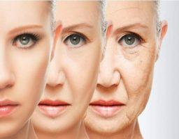 ejercicios para la cara