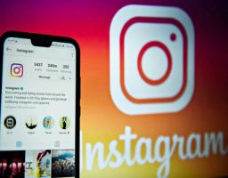 collage en instagram
