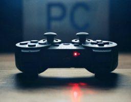 conectar mando PS3 a PC