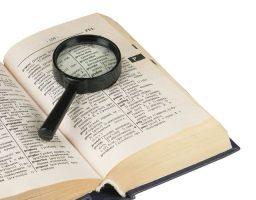 Diferencia entre palabras monosémicas y polisémicas-min