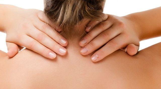 Ejercicios para fortalecer el cuello(1)