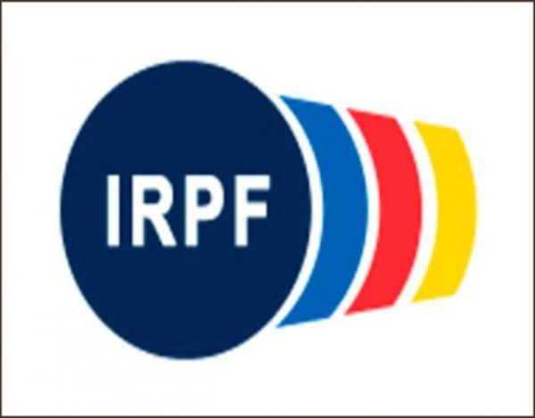 Cómo calcular el IRPF
