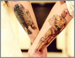 Mejores tatuajes para parejas