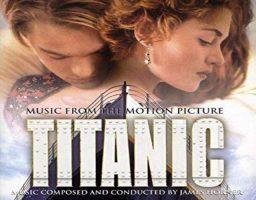 Cómo tocar Titanic con flauta dulce