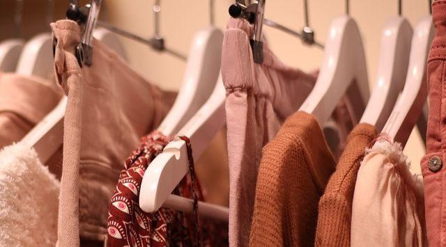 Cómo planchar ropa delicada