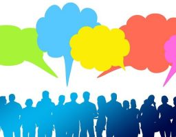 Cuáles son las funciones del lenguaje