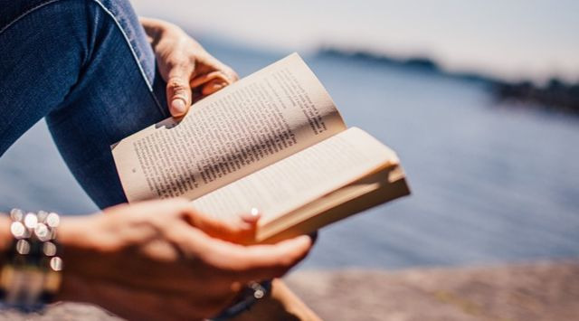 Cuáles son las principales figuras literarias