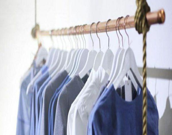 encoger una camisa