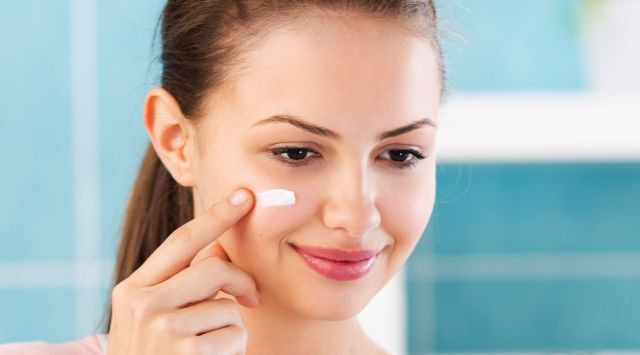 20 usos de la vaselina