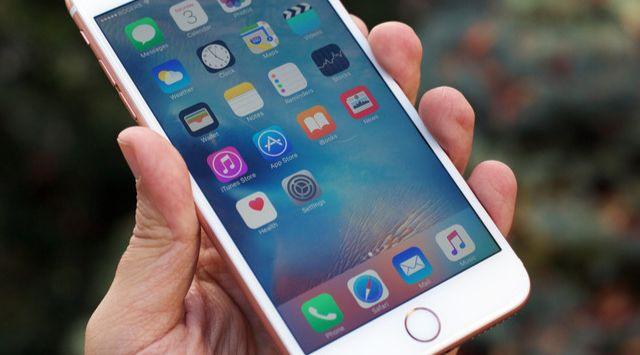 Cómo restablecer la copia de seguridad de iPhone