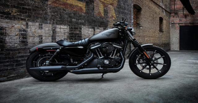 Mejores marcas de moto