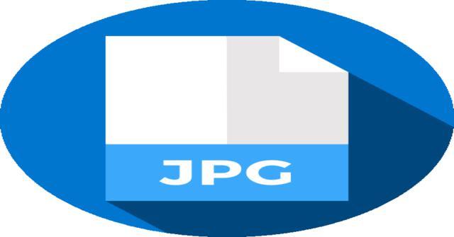 convertir jpg a pdf