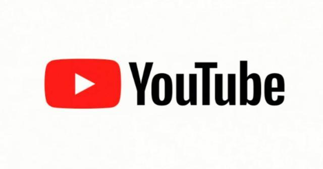 borrar historial de YouTube