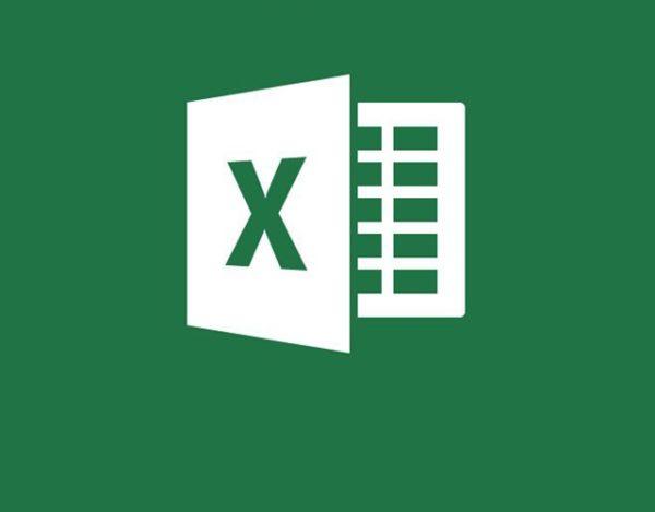 abrir documento Excel dañado