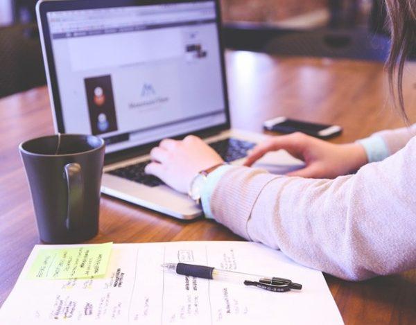 conseguir trabajo de freelance