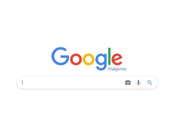 buscar imágenes similares en Google